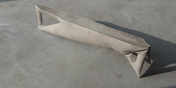 S ©bureaubakker - Fabric Formwork - 037 _DSC4980