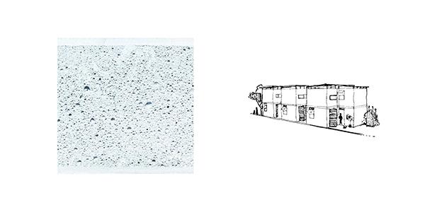 S 150721 housefabrik-summer2015-inside_DEF_Page_15