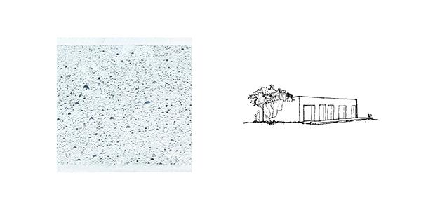 S 150721 housefabrik-summer2015-inside_DEF_Page_45