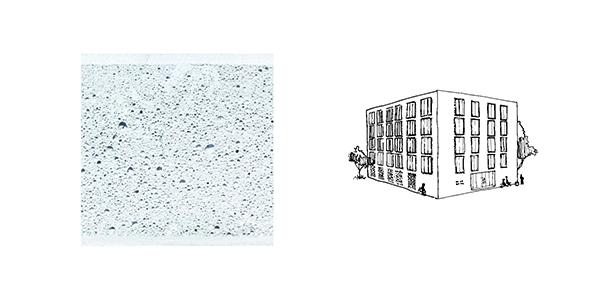 S 150721 housefabrik-summer2015-inside_DEF_Page_57