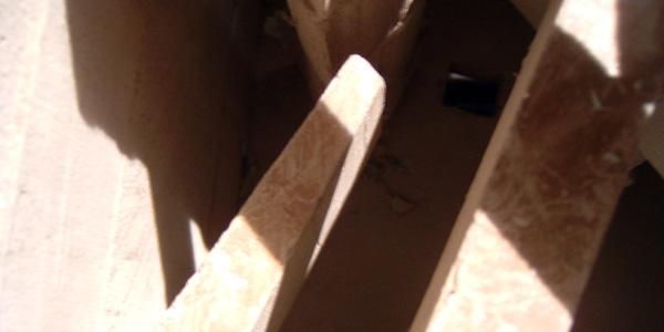 S-beton 23-11 002