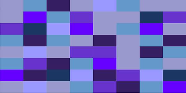 burbIMG01